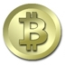 Bitcoins accepted for all purchases