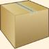 waterphone aquasonic shipping box