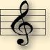 waterphone aquasonic clef