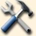 image_waterphone_aquasonic_tools